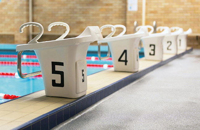 Flowsports Aquatic Range Launched