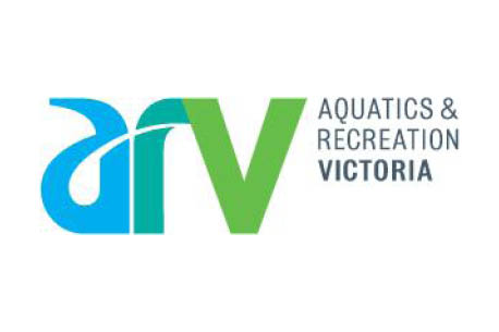 Aquatics & Recreation Victoria