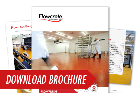 Download Your Free Flowfresh Brouchure